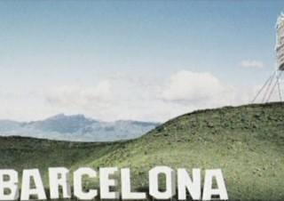 Video for the European Film Awards
